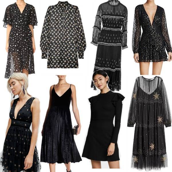 christine_the_style_affaire_black_holiday_dresses.jpg
