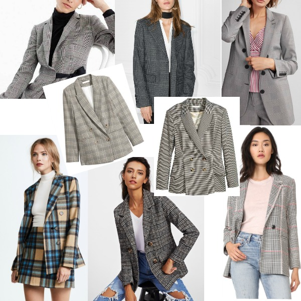 christine_the_style_d_affaire_plaid_blazers.jpg