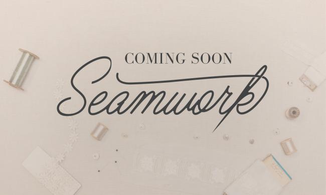 seamwork
