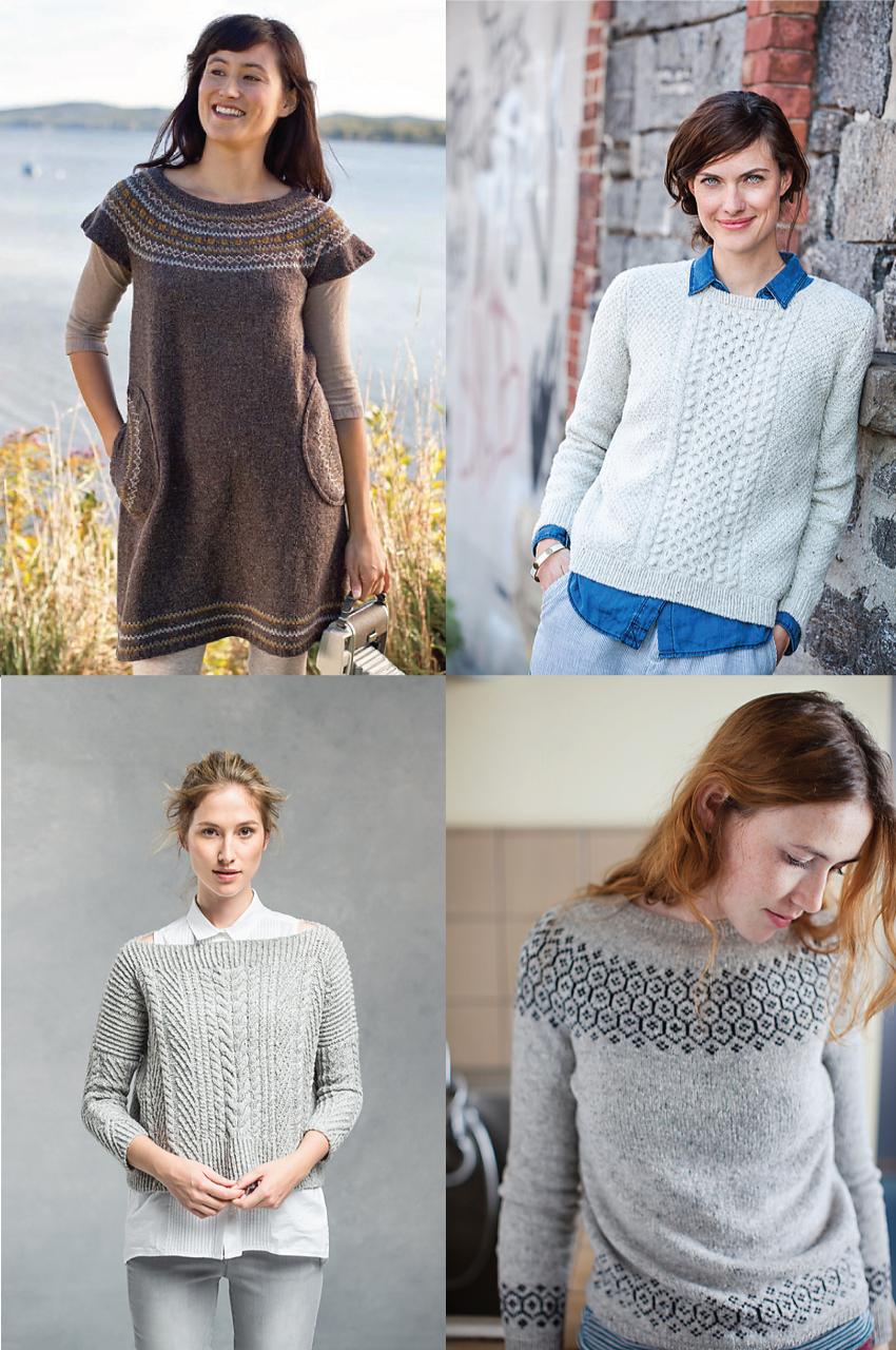 2015-Patterns