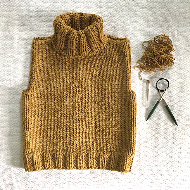 olsen_sweater_finished_flat.jpg