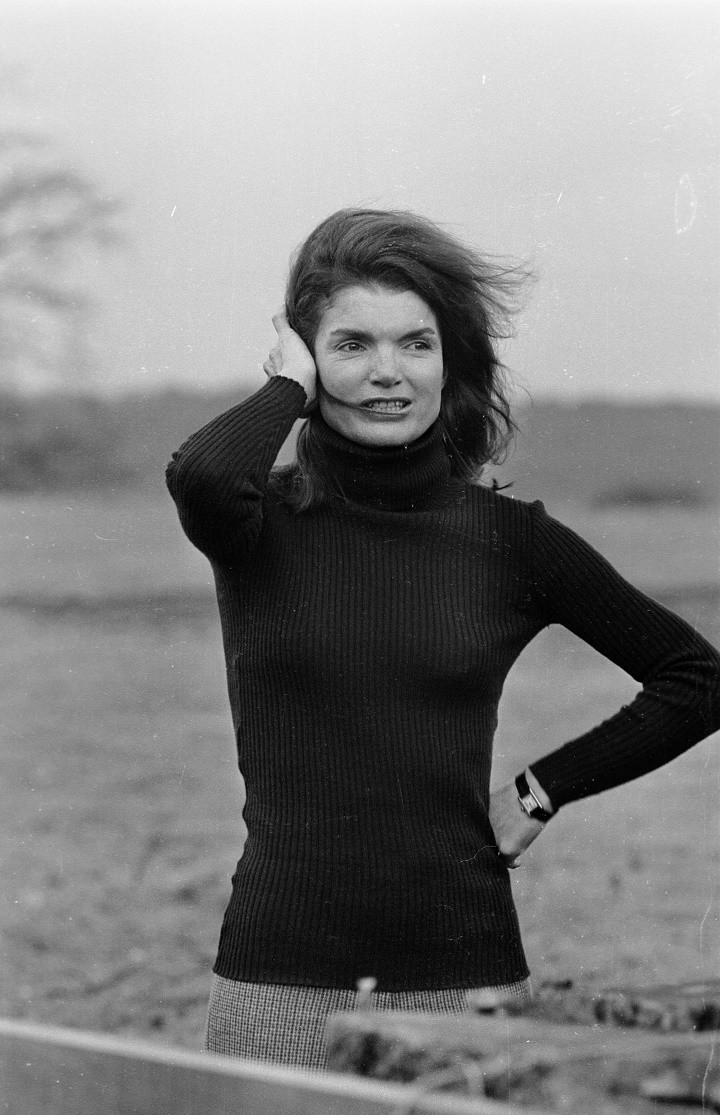 Jackie Kennedy style (20).jpg