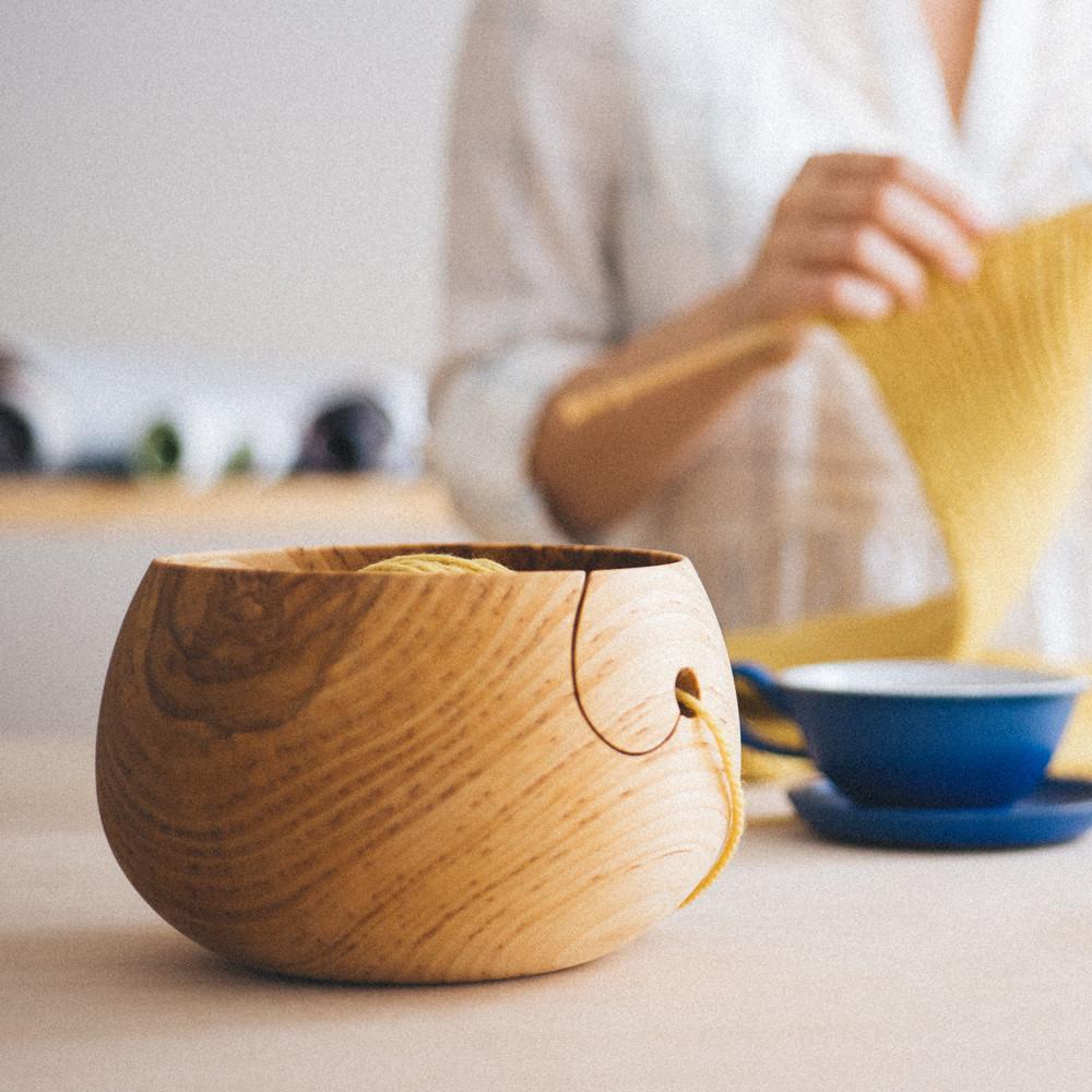 twig-and-horn-wood-yarn-bowl-1384-sq_1024x1024.jpg