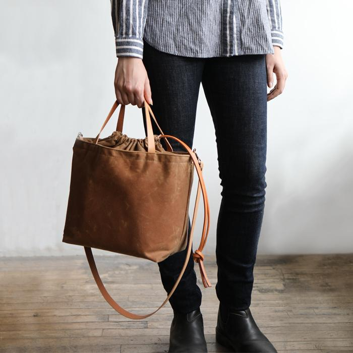traveller_bag_project_tote_rust_B_lores_1024x1024.jpg