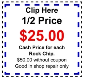 1:2 Price Coupon.jpg