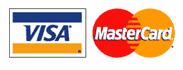 visa-mastercard-logo-3.jpg