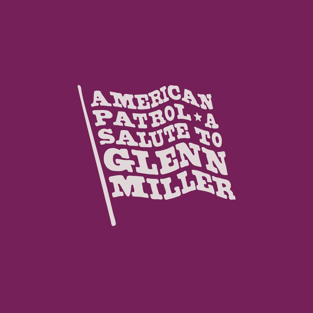 glenn_miller.png