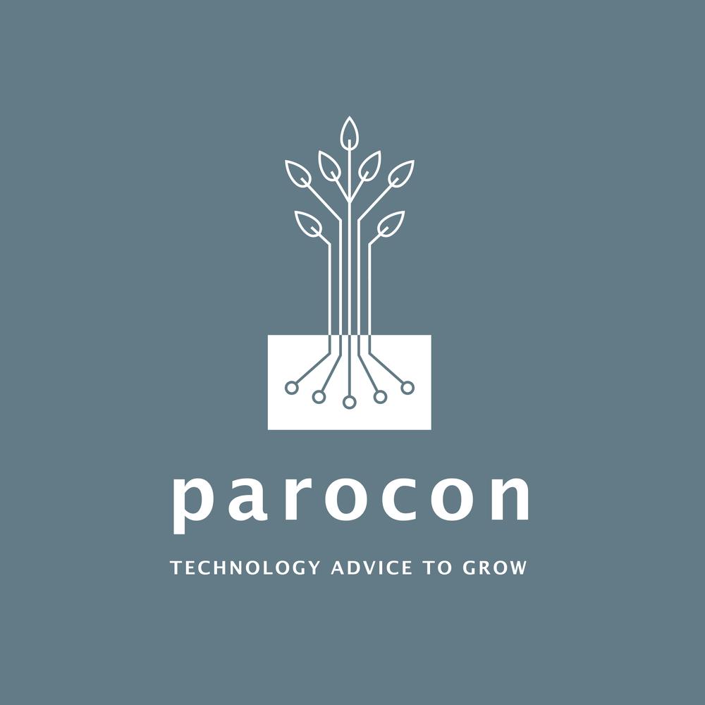 parocon.png