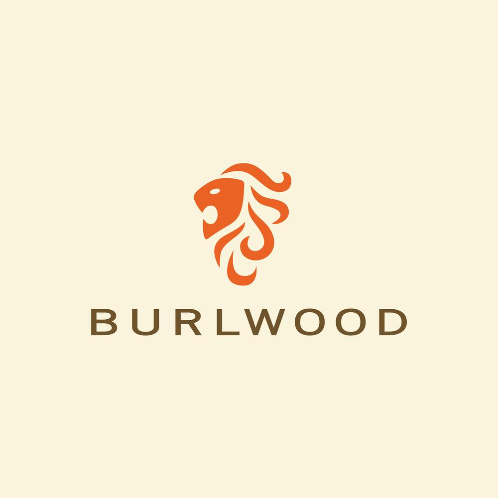 burlwood.png
