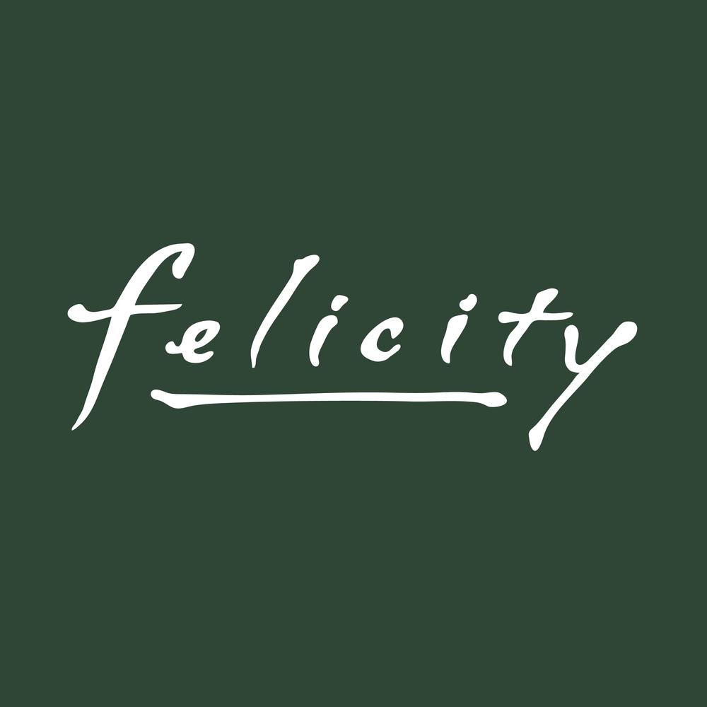 felicity.png