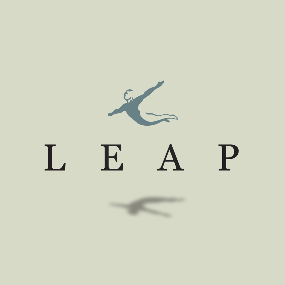 leap.png
