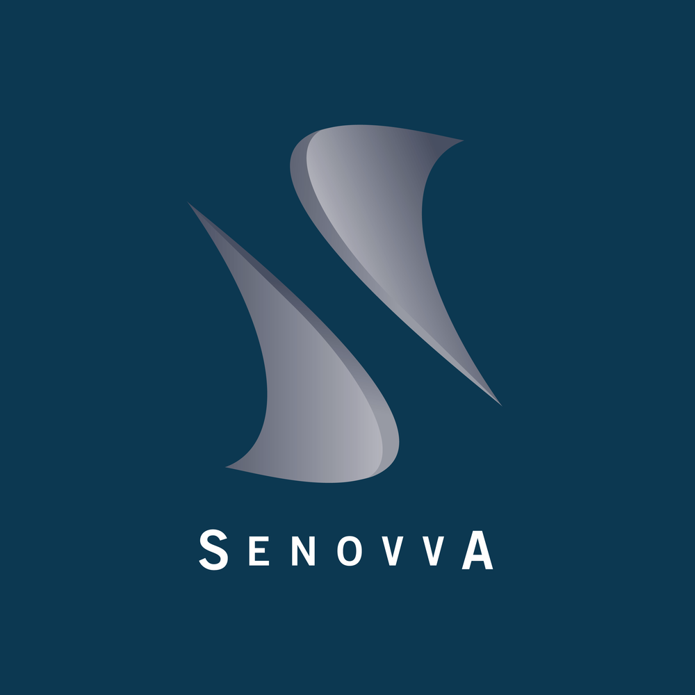 senovva.png