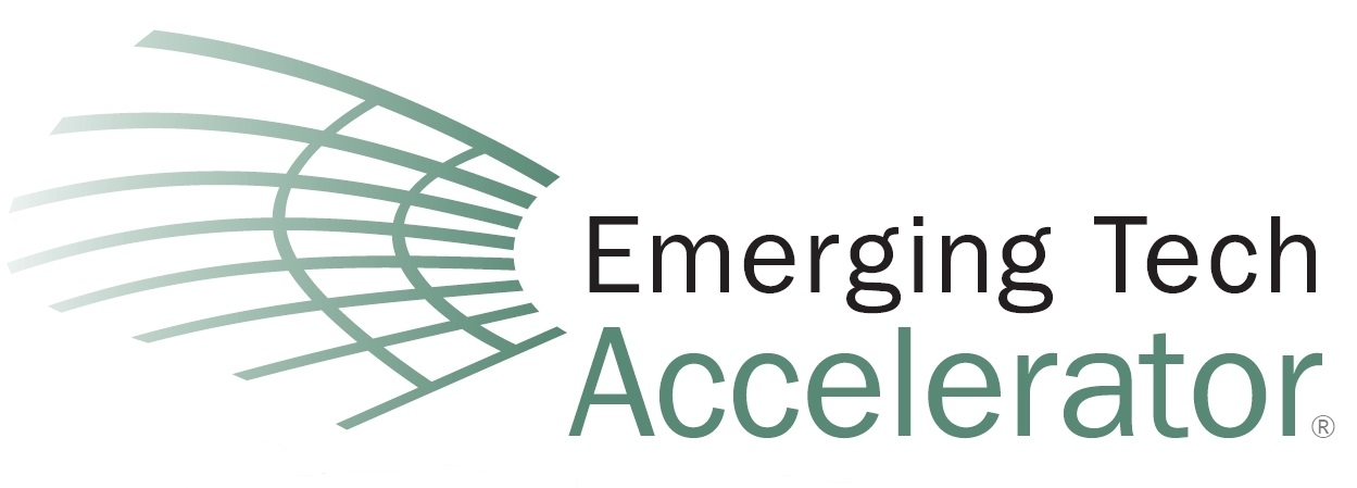 Emerging Tech Accelerator