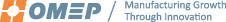 OMEP_Logo_Lockup.jpg