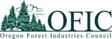 OFIC Logo.png