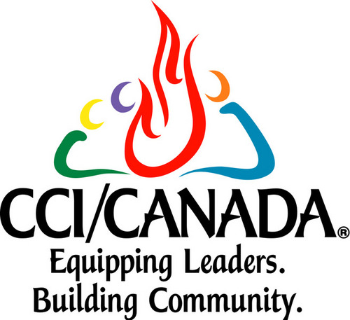 CCI_Canada_Logo_-_Equipping_Leaders__Building_Community.jpg