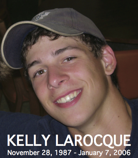 kelly.larocque