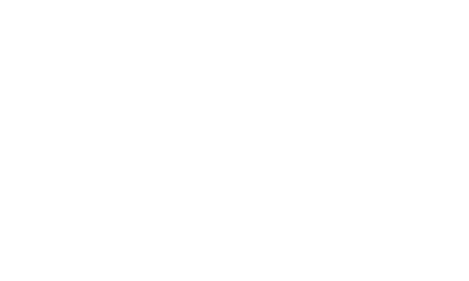 All Tribes Christian Camp