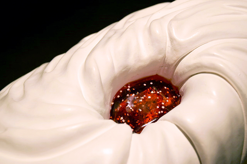 2-james-webb_jelly-doughnut-bust-detail-3.jpg