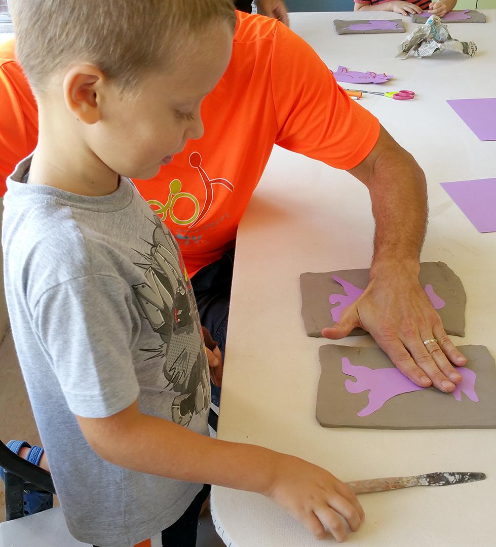 Kids Workshop.jpg