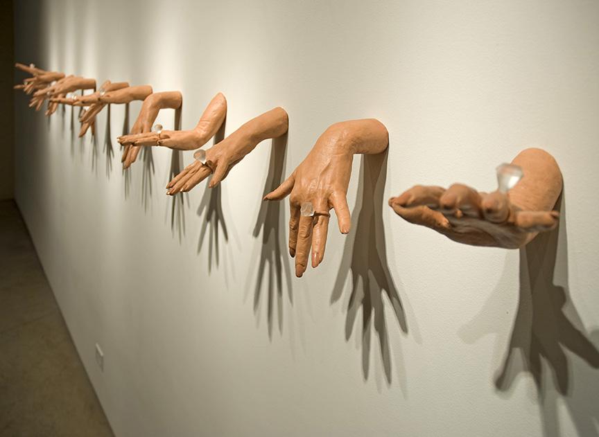 6_MGamble_Tan Hands.jpg