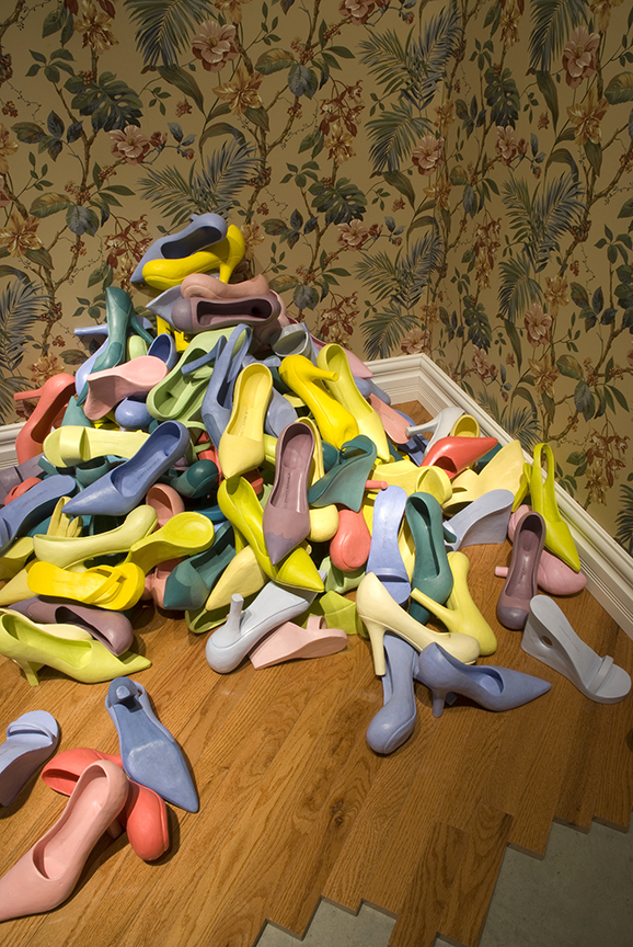 7_MGamble_Shoe Pile.jpg