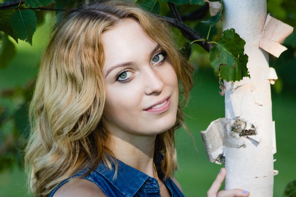 becca-senior-16.jpg