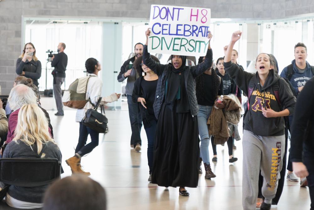 C.C.protest-10.jpg