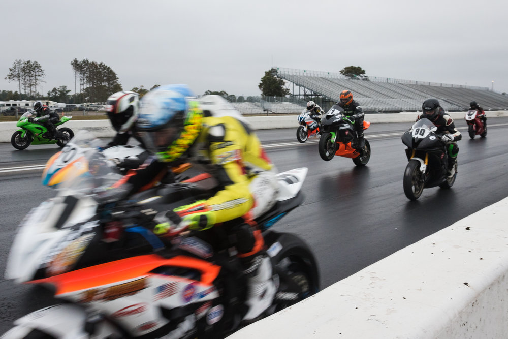 Race_start-8939.jpg