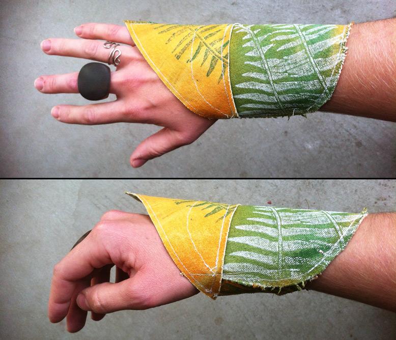 FERN-wristcuff-trentepohlia.jpg