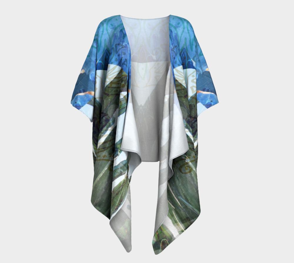 CACTI kimono.png