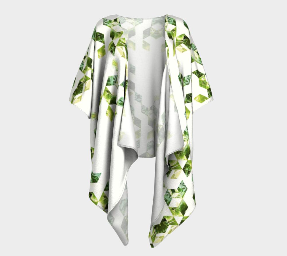 EUKARYOTIC kimono.png