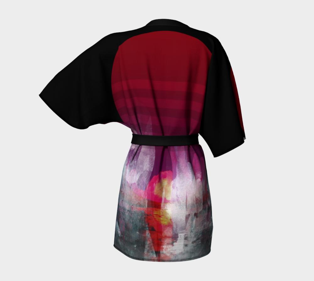 DISPARITY kimono robe back.png