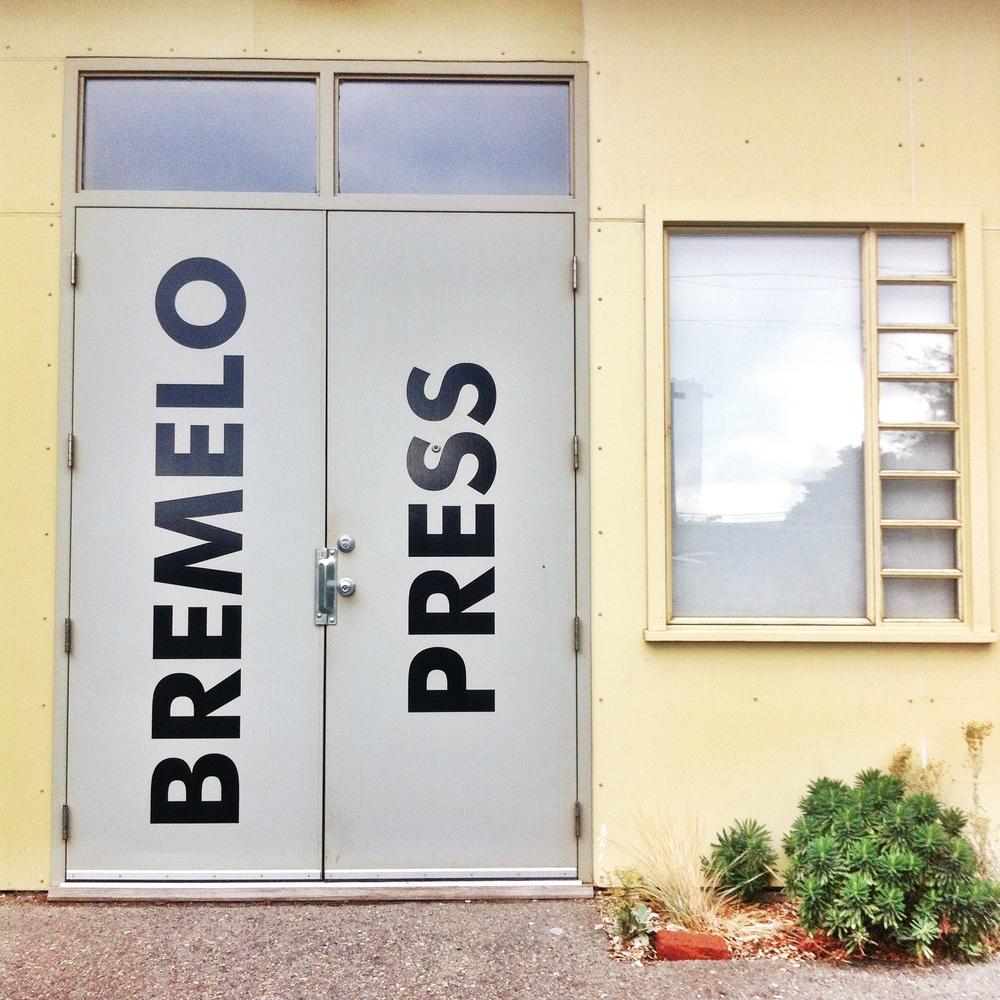 bremelo_press_letterpress_seattle_location.jpg