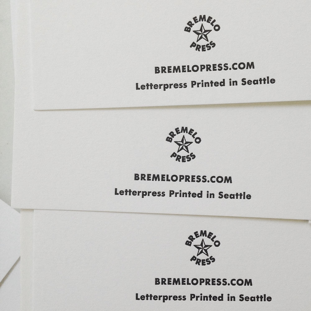 Bremelo_Press_letterpress_greeting_cards_made_in_Seattle_wholesale_retail.jpg