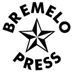 Bremelo Press
