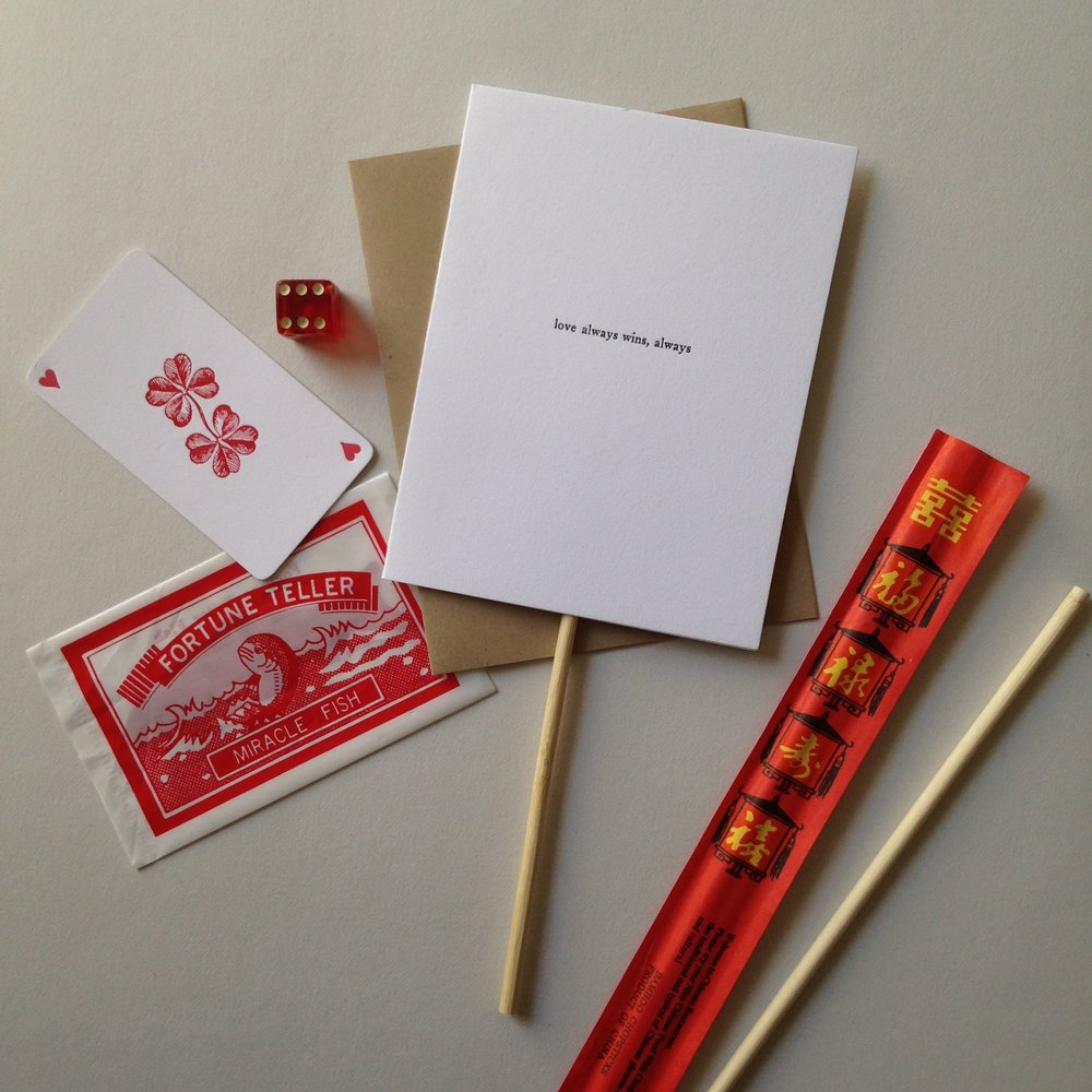 bremelopress_love_always_wins_greeting_card_letterpress_wholesale_retail_made-in-seattle
