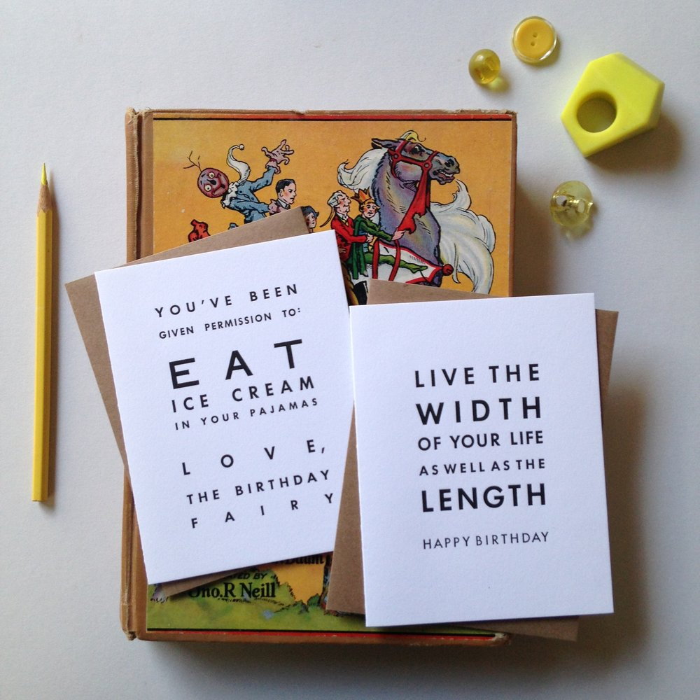 card-of-the-month-subscription-letterpress-greeting-card-membership-bremelo-press-made-in-seattle