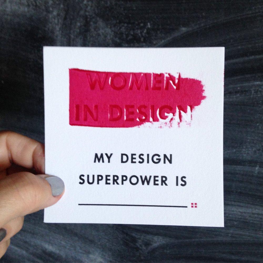 BremeloPress_WomenInDesign_Microsoft_KateMurphy.jpg