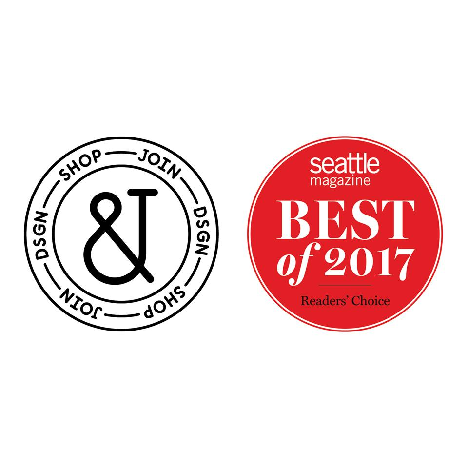 ShopoJoinDesignSeattle400FairviewBestOf2017SeattleMagazineBremeloPress