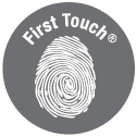 First-Touch-Logo.png