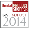 Product-Award-DPS-2014.png