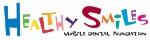 HSM_Logo.jpg