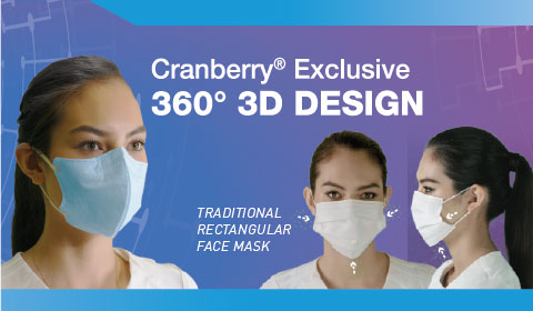 Cranberry-360-website-newsletter-banner.jpg