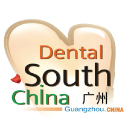 Main-Tradeshow-Dental_South.jpg