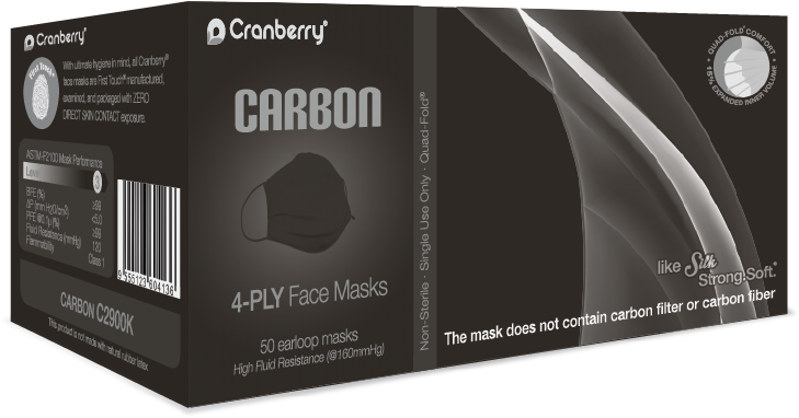 3D box carbon mask trademark.png