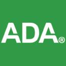 Main-Tradeshow-ADA.png