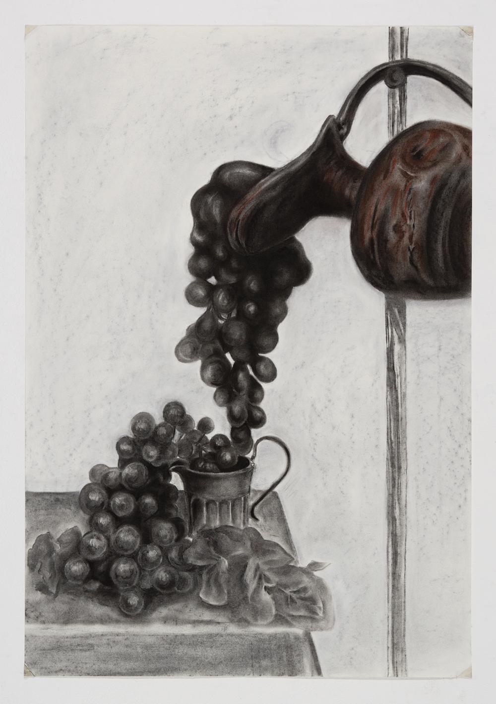 05_Wine.jpg