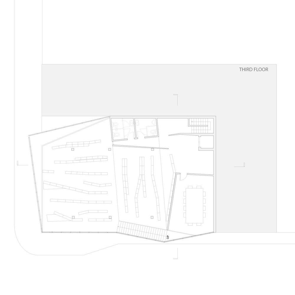 ID2_PLANS_2.jpg