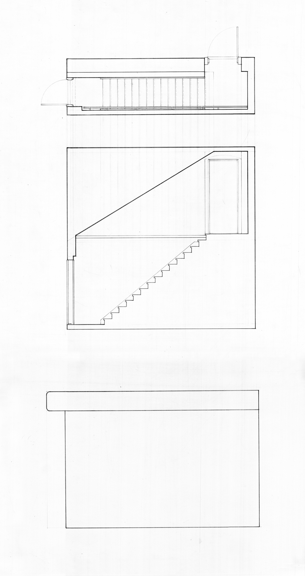102_STAIRS_SECTION.jpg
